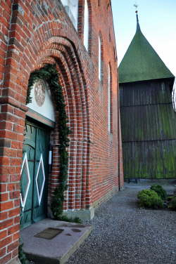 Landkirchen