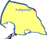 Puttgarden